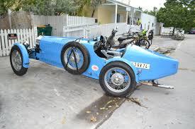 replica bugatti daily turismo 1927 bugatti t 35 replica