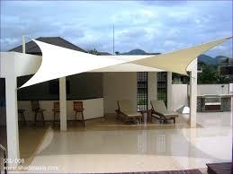 deck shades awning u2013 bdpmbw info