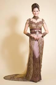 Wedding Dress On Sale Kebaya Wedding Dress On Sale Visit Www Jayakebaya Com Kebaya