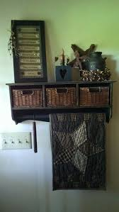890 best home decor images on pinterest primitive decor country