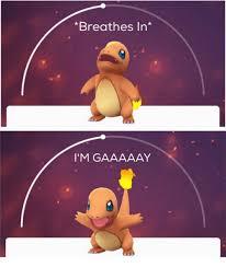 Gaaaaaay Meme - breathes in im gaaaaaay gaaaaaay meme on me me