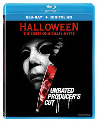 new halloween movie 8 holiday horror gifts in the nick of time talk horror