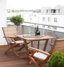 kleine balkone kleiner balkon ideen kreative dekorationen und schöne design