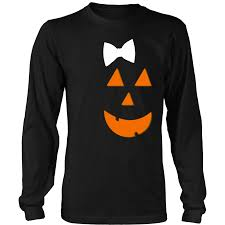 Maternity Halloween Tee Shirts by Halloween Pregnancy Shirts