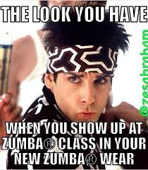 The Look Meme - 20 funniest zumba memes you must see word porn quotes love