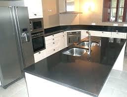 plan de travail cuisine prix plan de travail de cuisine en granit plan de travail en granite prix
