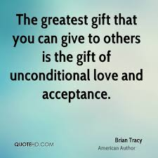 brian tracy quotes quotehd