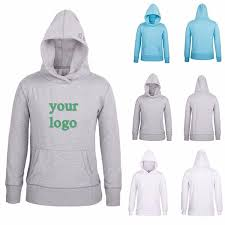 bulk hoodies bulk hoodies suppliers and manufacturers at alibaba com