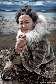 202 best inuit inupiaq inupiat people images on pinterest alaska