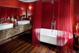 bathroom designs photos 18 bathroom designs ultimate home ideas