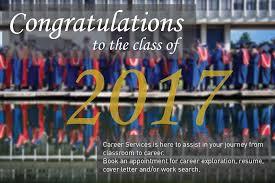 career services simon fraser university
