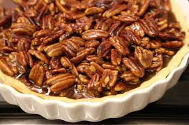 bittman s pecan pie recipe popsugar food