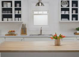popular kitchen cabinet colors sherwin williams 14 kitchen cabinet colors that feel fresh bob vila bob vila