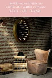 55 best small flats images on pinterest small flats interior
