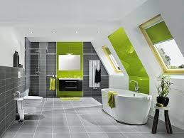 badezimmer dachschrge badideen für bäder mit dachschräge bauhaus