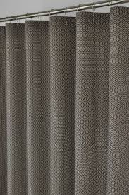 72 X 78 Fabric Shower Curtain 72 X 78 Shower Curtain Liner Window Curtains Drapes Within With
