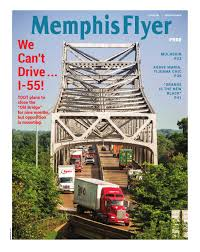memphis flyer 07 02 15 by contemporary media issuu