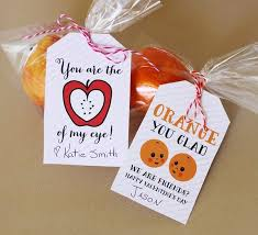 s day cards for classmates 20 adorable valentines for classmates the educators spin