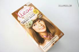 best over the counter hair dye for honey blonde doll up mari top beauty blogger philippines liese bubble hair