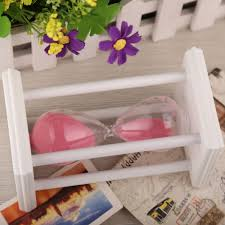 Hourglass Home Decor Frames Bulk Picture More Detailed Picture About New 30mins