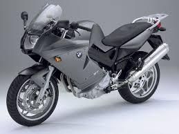 future bmw motorcycles download desktop wallpaper motorcycle bmw sport bike