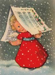 115 best christmas angels images on pinterest christmas angels