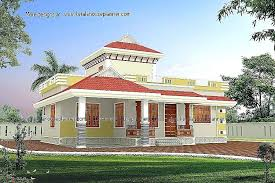 home designs kerala photos kerala style house designs style houses with elevation and plan