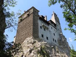 vlad the impaler castle transylvania u0027s postcard attractions cape to milan