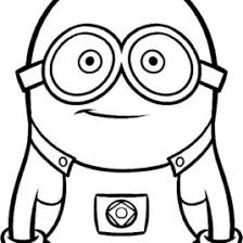 print coloring sheets free printable coloring pages kids