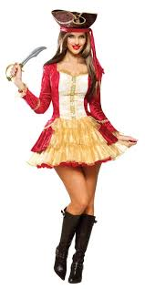 halloween costumes for women pirate 33 best pirates u0026 gypsies women u0027s costumes images on pinterest