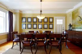 Staging Ideas Dining Room Calgary By Lifeseven Photography - Dining room staging