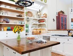 corner kitchen cabinet furniture 20 smart corner cabinet ideas for every kitchen