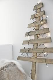 16 cool wooden tree ideas guide patterns