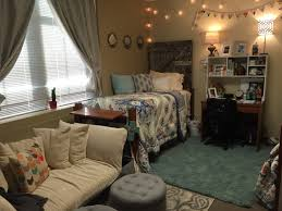 bentley college dorms 15 best minnesota love images on pinterest graduation gifts map