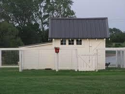 superb house barn combo plans 8 img 5751 jpg house plans