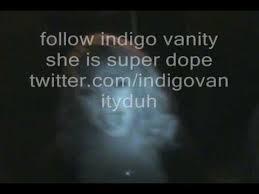 Indigo Vanity Twitter Download Link Youtube Indigo Vanity Yong 3rd Flip Major Ao