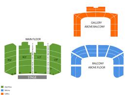 massey hall floor plan haim tickets mon 7 may 2018 8 00 pm