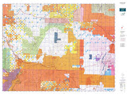 Topographical Map Of New Mexico by New Mexico Gmu 9 Map Mytopo