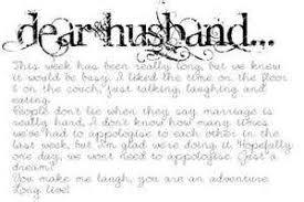i love you dear boyfriend share quotes 4 you