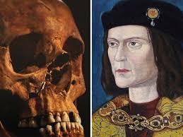 verdict issued on skeleton found in parking lot it u0027s king richard