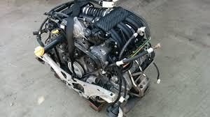 engine porsche 911 1999 2000 2001 porsche 911 996 engine 3 4 motor 46k free