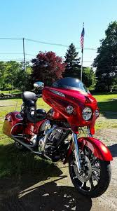 273 best motorcycles images on pinterest crotch rockets custom