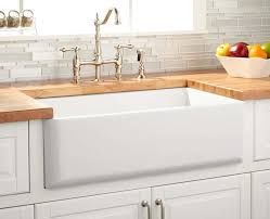 what sizes do sink base cabinets come in farmhouse sink base cabinet overview epic home ideas