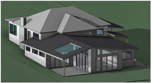 home design in 2d 3d concept and design visualisations homes by design sydney