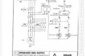 yaskawa a1000 technical manual style by modernstork