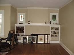 neutral paint colors for living room home design ideas
