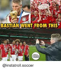 bastian went from this troll premier league meme on me me