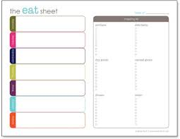 best 25 printable menu ideas on pinterest menu planner