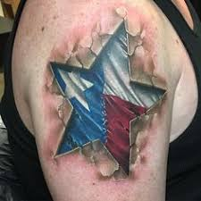 70 sensational state of texas tattoos texas tattoos texas and