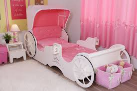 best disney princess canopy bed style all image of set idolza